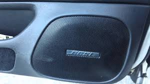 bose 6x9 car speakers. nissan maxima bose system bypass kdc-x695 6.5\ 6x9 car speakers