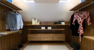 All designs are produced to the nearest eighth of an inch, thus ensuring the materials being produced will look you can get a new finish added onto any cabinet with an emphasis on wood grain designs among others. Best 15 Cabinet Makers In Coventry West Midlands Houzz Uk