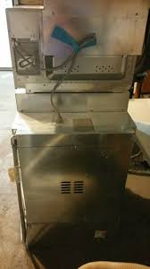 Ge Appliance Repair Kansas City Secaucus Appliance Repair Secaucus Nj 07094 Ypcom