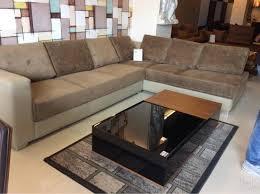 hm furniture. inside view of furniture shop hm photos adajan dn surat