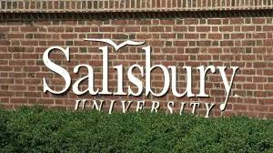 Image result for salisbury university