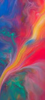 Colorful wallpaper, Apple wallpaper iphone