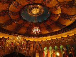 fox theatre detroit mi updated 2018 top tips before you go with photos tripadvisor