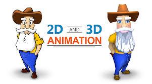 Animations Graphics Animations Graphics At Valmind