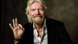 How to Watch Richard Branson's Virgin ...