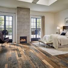 Living Room Laminate Flooring Ideas New Design Ideas