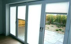 home depot roller shades patio door window treatments blinds kitchen pretty sliding cabinets k side door blinds