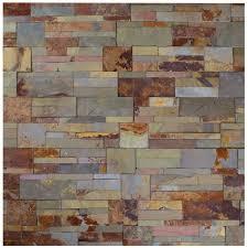 natural stone mosaic subway wall tile natural stone mosaic wall tiles uk natural stone quartz wall tile natural stone wall tile for fireplace
