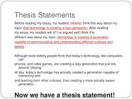 thesis statements jpg cb  thesis statements<br