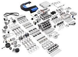 gm 6 2 liter v8 supercharged ls9 engine info power specs wiki corvette zr1 gm 6 2l v8 ls9 supercharged
