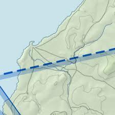 Egns Isle Of Man Ronaldsway