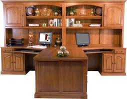 custom desks for home office. 237 best home office images on pinterest spaces and filing cabinets custom desks for