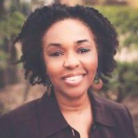 Pure Health Center | Pamela Smith | Licensed Professional Counselor