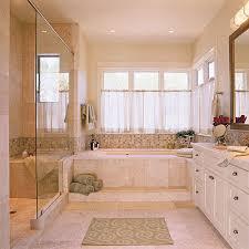 master bathrooms. Soothing Master Bathroom Bathrooms