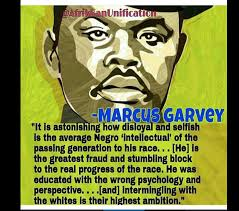 best images about marcus garvey dom fighters 17 best images about marcus garvey dom fighters and marcus garvey quotes
