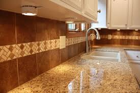 new venetian gold granite grace style and stunning appearance kitchen 13 25