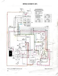walker mower wiring diagram for charging unit wiring library on a kohler 20 hp horiz shaft on a mower the alarm sounds and the full size image walker mower wiring diagram for charging unit