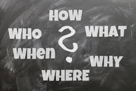 work articles archives a work life balance questions j d rockefeller s secret to success