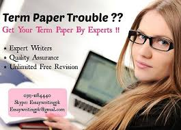 term paper writing help service leading writing services  term paper writing help service leading writing services provider in