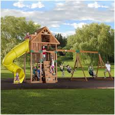 backyards superb kids playground archives home caprice your intended for  kids home playground Best 35+