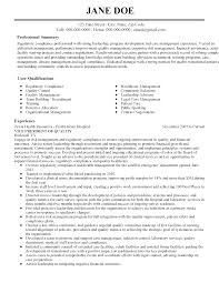 Sample Zoning Enforcement Inspector Resume Excellent Resume Examples Quality Inspector Pictures Inspiration 11