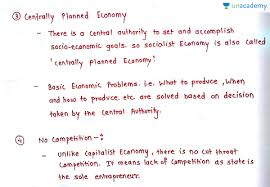 socialist economy the socialist economy in hindi