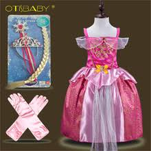<b>Baby</b> Girl Dress <b>Halloween</b> Promotion-Shop for Promotional <b>Baby</b> ...