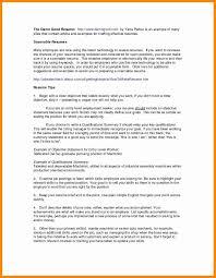 How To Write An Internship Resume Mechanical Engineer Internship Resume Internship Resume