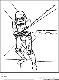 Star Wars Coloring Pages Stormtroopers Coloring Pages Coloring