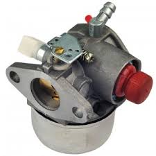 Tecumseh Replacement Carburetor | Tecumseh Carburetor, Parts, Kits...