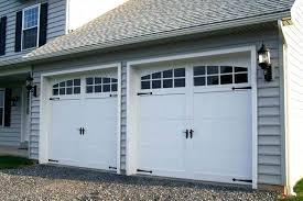 garage door not closing all the way garage door not closing all the way garage door