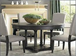 wayfair dining room furniture kitchen rugs for home decorating ideas luxury s dining room tables wayfair