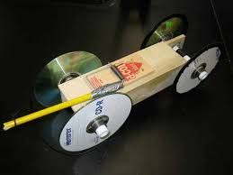 Easy Mousetrap Car Designs For Distance How To Build A Mousetrap Car 2019 Step By Step Guide