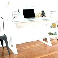 large corner desk home office. Cool Corner Desk Home Office Winsome Design Studio Furniture Set Large A