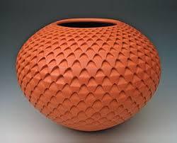 Michael Wisner Concept Interior Michael Wisner New Ceramics