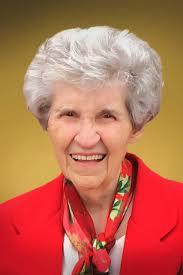 Gladys Rhodes Obituary - Morgan City, LA