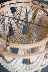 full size of furniture marvelous how to make a bead chandelier 13 how to make a