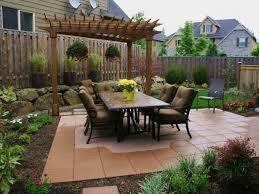 best backyard design ideas. Best Backyard Design Ideas Inspiring Good Designs C