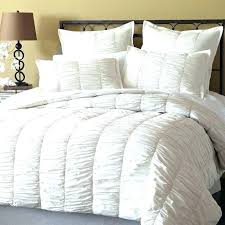 hadley duvet ruched duvet white ruffle quilt king size doona covers ruched duvet cover king ruffled bedspread cool duvet covers ruched duvet cover ivory