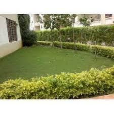 Small Picture Garden Design in Pune