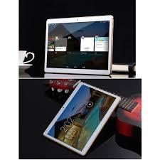 Violetshop1688 – Máy Tính Bảng Tablet Ram 4gb Rom 64gb 2 Sim Nghe Gọi Nhắn  Tin Tặng Kèm Bao Da Và Loa Bluetooth 4.0   - Hazomi.com - Mua Sắm Trực  Tuyến Số 1 Việt Nam