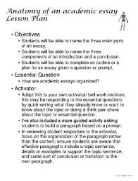 free expository writing graphic organizer   Expository Writing     Tips for an Application Essay Dissertation editing help nursing Writing an Expository Composition   Writing  Ideas  Middle School Writing   Elementary Writing  Graphic Organizer  Prewriting  Expository Writing    ShowMe