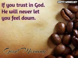 Good Morning Quotes Religious Best of Good Morning Religious Quotes Images Messages Happy Wishes