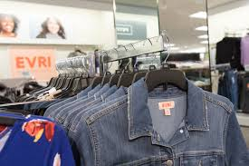 Evri Brings Stylish Fit Solutions To Kohls