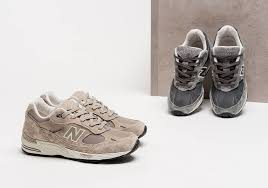 new balance dad shoes. call them \u201cdad shoes\u201d if you want, but can\u0027t put a sneaker much more luxurious and comfortable on your feet than the new balance 991. dad shoes