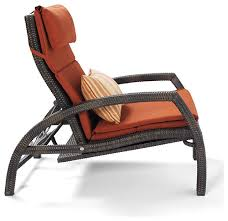 convertible outdoor chaise lounge patio furniture