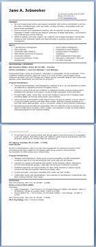 best ideas about rn resume nursing resume social worker resume sample templates