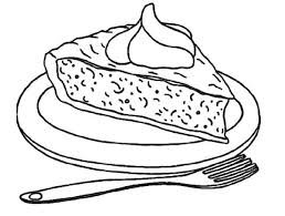 Small Picture Page 57 Exprimartdesign Coloring Pages and Home Designs Ideas