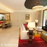 equarius hotel deluxe suites. The Deluxe Garden Suite At Resorts World Sentosa Equarius Hotel Suites