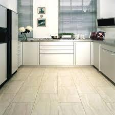 tiles porcelain kitchen floor tiles uk kitchen floor tiles wood